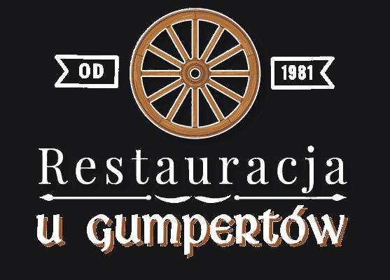 Gumpertowie-Zajazd Żabno. Restauracja z obiadami domowymi. Blisko do nas z miejscowości: Czempiń, Mosina, Puszczykowo, Śrem.