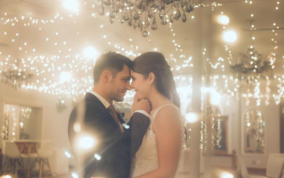 Na co zwrócić uwagę przy wyborze sali na wesele?